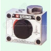 USING峰欣 FKC-G002-03AL,FKC-G004-03AL,FKC-G006-03AL,流量控制阀