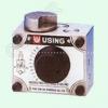 USING峰欣 FKC-G02001-02A,FKC-G02002-02A,FKC-G02004-02A,FKC-G02001-02LA,流量控制阀