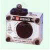 USING峰欣 FKC-G02001-02,FKC-G02002-02,FKC-G02004-02,流量控制阀