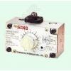 USING峰欣 HF-TGM001-03,HF-TGM002-03,HF-TGM004-03,流量控制阀