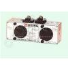 USING峰欣 HF-ZGMD2-1-03,HF-ZGMD4-1-03,HF-ZGMD4-2-03,HF-ZGMD8-4-03,流量控制阀