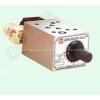 USING峰欣 FMS-GO02T.P.A,FMS-GO04,FMS-GO08,流量控制阀