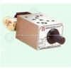 USING峰欣 FMS-GO02-03,FMS-GO04-03,FMS-GO08-03,FMS-GO012-03,流量控制阀