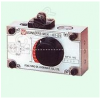 USING峰欣 FPR-MGK002-03,FPR-MGK004-03,FPR-MGK008-03,流量控制阀