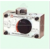 USING峰欣 FPR-MGK002-03A,FPR-MGK004-03A,FPR-MGK008-03A,流量控制阀