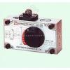 USING峰欣 FPR-MGK002-03B,FPR-MGK004-03B,FPR-MGK008-03B,流量控制阀