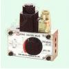 USING峰欣 FPR-MGKS002-03,FPR-MGKS004-03,FPR-MGKS008-03,FPR-MGKS012-03,流量控制阀
