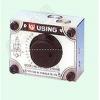 USING峰欣 FKC-G02001-02B,FKC-G02002-02B,FKC-G02004-02B,流量控制阀