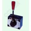 USING峰欣 HV-03QT,油压手动切换阀