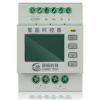 XW102,2路定时开关 定时器 微电脑时控开关 循环电源控制器220V