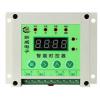 XW101,光控 微电脑时控开关、自动定时器、普通时控开关