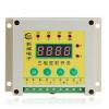 XW101,三相定时器 时控开关 微电脑时控器