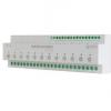 SY/S.12.1,照明控制模块(12路)