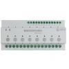 SY/S.8.1,照明控制模块(8路)