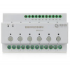 SY/S.6.1,照明控制模块(6路)