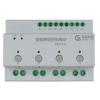 SY/S.4.1,照明控制模块 (4路)