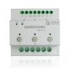 SY/S.3.1,照明控制模块(3路)