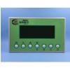 XW304L,4路智能路灯控制器 经纬度时间控制器 景观灯照明控制器