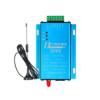 XWDTU-485,GPRS DTU/无线串口数传/串口设备接入互联网/485通讯接口