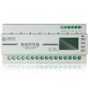 XW308,8路智能时控器 智能照明控制器 经纬时控器
