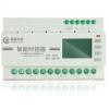 XW306,6路智能时控器 经纬时控器 照明控制器
