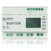 XW304,4路-30A 智能时控器 经纬时控开关