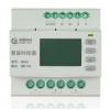 XW303,3路智能时控开关 经纬路灯控制器