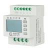 XW302,2路智能经纬时控器 路灯控制器