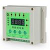 XW301,1路智能时控器 路灯控制器 适用广告灯路灯楼宇工厂照明