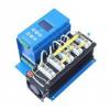 QB-R5-15S,QB-R5-28S,QB-R5-37S,QB-R5-45S,QB-R5-55S,QB-R5-65S,QB-R5-80S,调速控制器