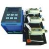 QB-R4-15S,QB-R4-28S,QB-R4-37S,QB-R4-45S,QB-R4-55S,QB-R4-65S,QB-R4-80S,调速控制器