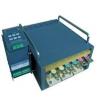 WMC-CV-15,WMC-CV-28,WMC-CV-37,WMC-CV-45,WMC-CV-55,WMC-CV-65,WMC-CV-80,调速控制器
