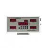 QCX-W,集装箱式起重量限制器
