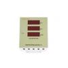 QCX-W,二合一起重量限制器