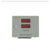 QCX-W,主副钩起重量限制器