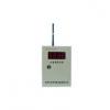 QCX-W,无线型起重量限制器