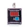 QCX-W,起重量限制器