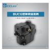 卸荷溢流阀BUCG-06-B-V-30,BUCG-06-C-V-30,BUCG-06-H-V-30,BUCG-10-B-V-30