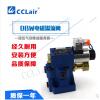 DBW10A-1-30/31.5,DBW10A-2-30/31.5,DBW10A-3-30/31.5,电磁溢流阀