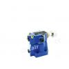 huade先导式减压阀DR10,DR15,DR20,DR25,DRC10,DRC15,DRC20,DRC25,DRC25G-7-50,DR15G-7-50