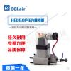 柱塞式压力继电器 HED50A20/50,HED50K20/210L24,HED50P20/50L24,HED50K20/50L220,
