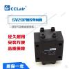 液控单向阀SV10GA1-30/2,SV15GB1-30/2,SL20GA1-30/2,SV30GA2-30/2,SV10GB2-30/2,SV10GA3-30/2,SL10GB3-30/2,