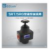 节流阀 SRT-03-50,SRT-06-50,SRT-10-50,