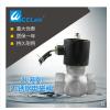 先导式活塞式蒸汽电磁阀2L170-15J,2L170-20J,2L170-25J,2L170-32J,2L170-40J,2L170-50J