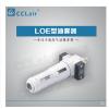 油雾器LOE-1/8,LOE-1/4,LOE-3/8,LOE-1/2,LOE-3/4,LOE-1,LOE-3/4-MAXI,
