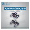 三联件AC1500,AC2000,BC2000,BC3000,BC4000,