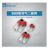 空气二联件 399-G1/8