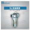 油雾器SL-200,SL-300,SL-400,