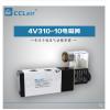 电磁阀 4V310-08,4V320-10,4V330E-08,4V330P-10,4V330C-08