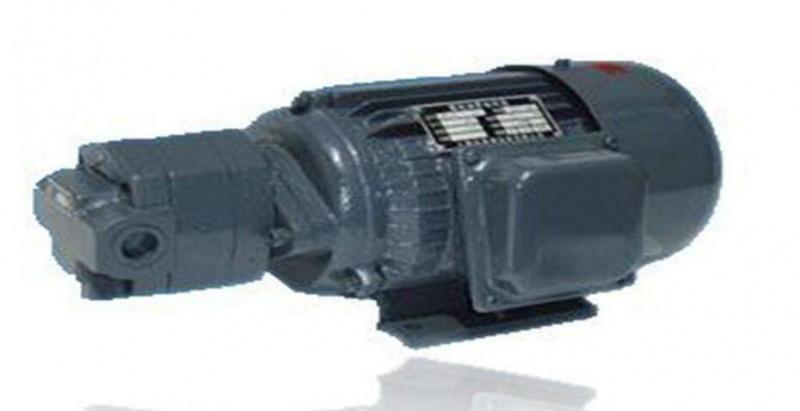 SXCB4JZ,SXCB6JZ,SXCB10JZ,SXCB16JZ,SXCB20JZ,SXCB25JZ,SXCB摆线双向齿轮泵电机组(立卧式)